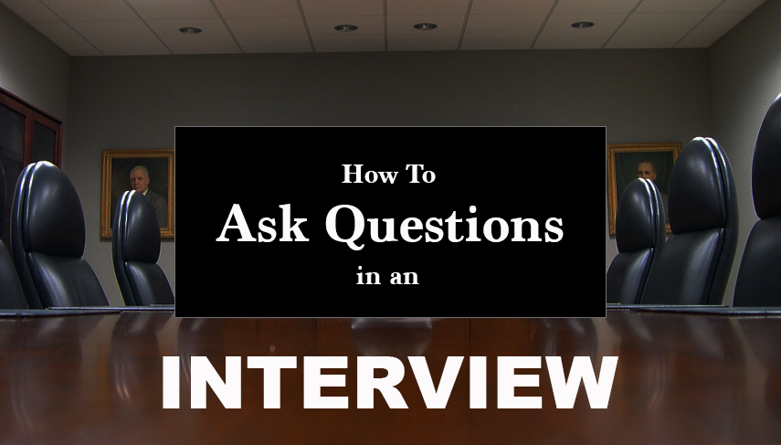 questionsininterview