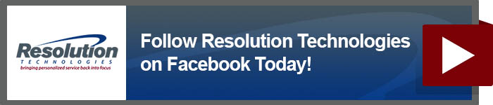 Resolution_CTA_Banners_Facebook