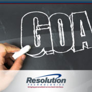 3-no-text-Set-Great-Goals-This-Year-That-Will-Benefit-Your-Career
