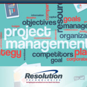 3-no-t4ext-4-Leadership-Tips-You-Need-to-Be-A-Project-Manager