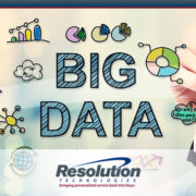 1-no-text-Use-Big-Data-More-Effectively!