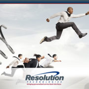 Resolution_April_Finding-a-Tech-Job-in-a-Competitive-Market
