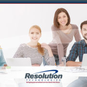 Resolution_April_How-to-Use-Your-Experience-to-Get-the-Job-You-Want