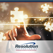 Resolution_April_Tips-for-Managing-a-Remote-Tech-Team
