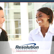Resolution_May_What-IT-Soft-Skills-to-Look-For-in-a-Candidate