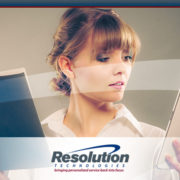 Resolution_June_3-Ways-to-Continue-Your-Education-While-You-Have-Full-Time-Job
