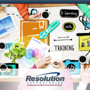 Resolution_June_Corporate-Training-Strategies-For-Your-IT-Team