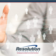 Resolution_June_Why-Your-Employees-are-Quitting-And-How-To-Keep-Your-Best-Talent