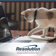 Resolution_July_3-Tips-That-Will-Make-You-A-Successful-Remote-Worker