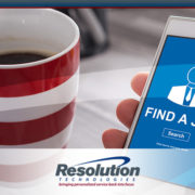 Resolution_July_How-Do-You-Find-A-Job-That-Matches-Your-Skill-Set